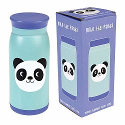 Antikoro fľaša Rex London Miko the Panda, 350 ml